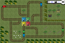 TrainMania screenshot 5/5