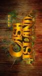 Cash Island Cavern Slots screenshot 1/6