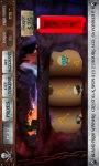 Cash Island Cavern Slots screenshot 2/6