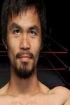 Manny Pacquiao Live Wallpaper screenshot 2/2