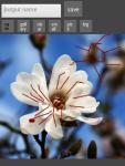 PaintIT screenshot 1/3