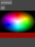 PaintIT screenshot 3/3