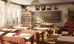 ABC Mysteries: Hidden Letters  screenshot 3/4