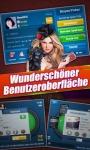 Deutsch Texas Holdem screenshot 2/5