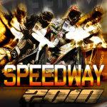 Speedway 2010 Android screenshot 1/2