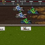 Speedway 2010 Android screenshot 2/2