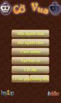 Co Vua Online Free screenshot 1/6