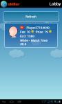 Co Vua Online Free screenshot 5/6