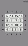 Slide Numbers screenshot 3/4