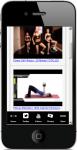 Fitness Supplements screenshot 3/4