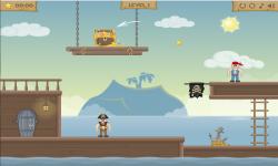 Pirate Booty screenshot 3/6