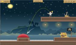 Pirate Booty screenshot 4/6
