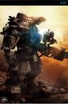 Titanfall Video Game Wallpaper Images screenshot 1/6