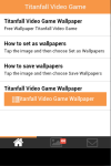 Titanfall Video Game Wallpaper Images screenshot 2/6