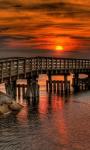 Sunset Beauty HD Wallpaper Free screenshot 1/6