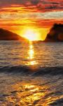 Sunset Beauty HD Wallpaper Free screenshot 2/6