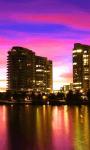 Sunset Beauty HD Wallpaper Free screenshot 4/6