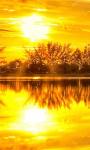 Sunset Beauty HD Wallpaper Free screenshot 5/6
