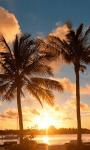 Sunset Beauty HD Wallpaper Free screenshot 6/6