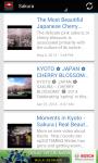 Japan Go screenshot 3/3