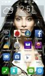 Bipasha Basu HD Wallpapers screenshot 4/6