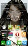 Bipasha Basu HD Wallpapers screenshot 5/6