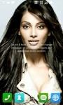 Bipasha Basu HD Wallpapers screenshot 6/6