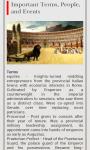European History For All screenshot 1/4