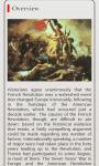 European History For All screenshot 3/4