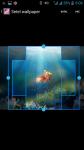 Tropical Fish HD Wallpaper screenshot 3/4
