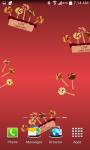 Cakes Cool Wallpapers screenshot 1/6