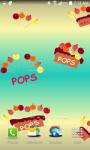 Cakes Cool Wallpapers screenshot 3/6