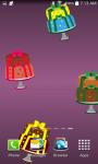 Cakes Cool Wallpapers screenshot 5/6