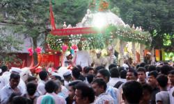Tukaram Gatha screenshot 1/1