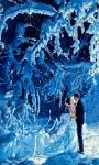Love In Snow LWP screenshot 1/3