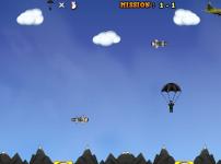 Jumping Yan screenshot 2/5