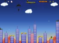 Jumping Yan screenshot 3/5