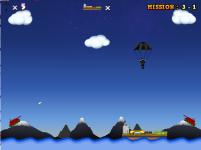 Jumping Yan screenshot 4/5