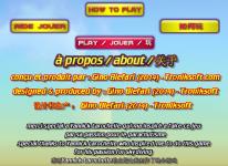 Jumping Yan screenshot 5/5