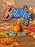 Dunk_Dream screenshot 2/4