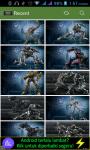 Transformer New Wallpaper screenshot 1/3