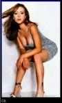 Sexxy Alyssa Milano screenshot 3/3