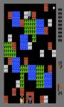 battle city original screenshot 1/2