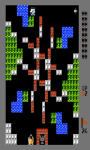 battle city original screenshot 2/2