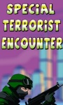 Special Terrorist Encounter Free screenshot 1/1