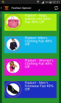 Online Shopping India screenshot 1/6