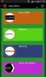 Online Shopping India screenshot 2/6