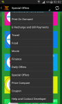 Online Shopping India screenshot 3/6