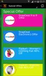 Online Shopping India screenshot 6/6