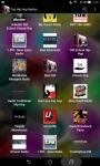 Top Hip Hop Radios screenshot 2/4